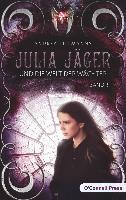 Julia Jäger und die Welt der Wächter