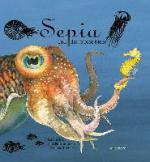 Sepia und das grosse Meer