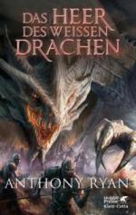 Das Heer des Weißen Drachen