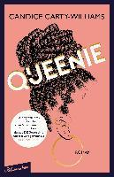 Queenie - Candice Carty-Williams