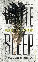 White Sleep - Unschuldig in den Tod - Mark Griffin