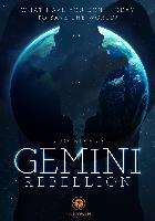 Gemini Rebellion