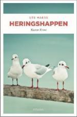 Heringshappen - Ute Haese