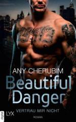Beautiful Danger - Vertrau mir nicht