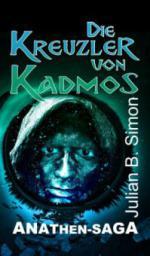 Die Kreuzler von Kadmos