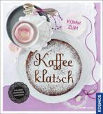Komm zum Kaffeeklatsch