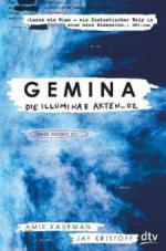Gemina. Die Illuminae Akten_02