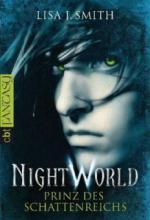 Night World - Prinz des Schattenreichs