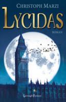 Lycidas / druk 1