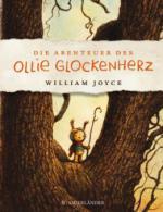 Die Abenteuer des Ollie Glockenherz