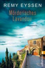 Mörderisches Lavandou