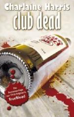 Club Dead