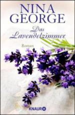 Das Lavendelzimmer