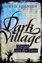 Dark Village - Band 4