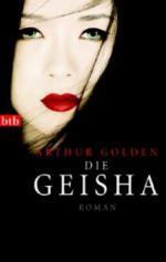 Die Geisha, Sonderausgabe