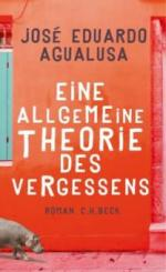 Eine allgemeine Theorie des Vergessens