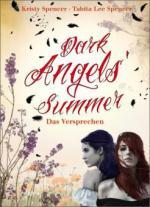 Dark Angels' Summer - Das Versprechen
