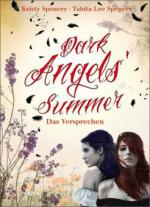Dark Angels´ Summer - Das Versprechen