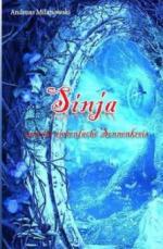 Sinja und der siebenfache Sonnenkreis