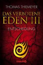 Das verbotene Eden 3