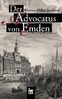 Der Advocatus von Emden