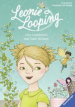 Leonie Looping 01. Das Geheimnis auf dem Balkon