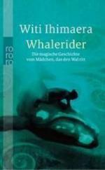 Whalerider