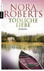 Belletristik Bücher Nora: Sternenstaub Roman Roberts