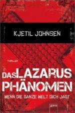 Das Lazarusphänomen