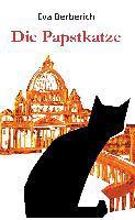 Die Papstkatze