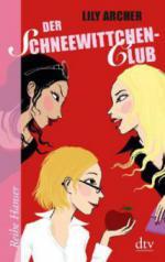 Der Schneewittchen-Club