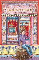Die Glücksbäckerei - Die magische Schule - Kathryn Littlewood