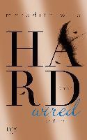 Hardwired - verführt