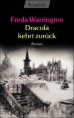 Dracula kehrt zurück