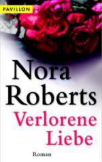 Sternenstaub Roman Roberts Bücher Belletristik Nora: