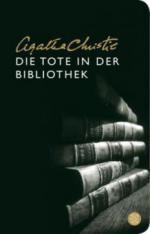 Die Tote in der Bibliothek, Limitierte Sonderausgabe