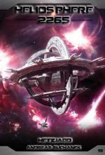Heliosphere 2265 - Band 19: Hetzjagd (Science Fiction)