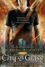 The Mortal Instruments - City Of Glass