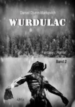 Wurdulac. Bd.2