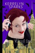 Vamps and the City