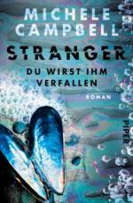 Stranger - Du wirst ihm verfallen