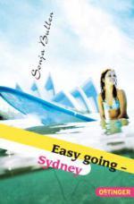 Easy going - Sydney