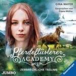Pferdeflüsterer-Academy 5. Zerbrechliche Träume