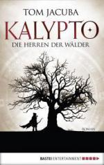 KALYPTO - Die Herren der Wälder