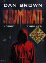 Illuminati, illustrierte Ausgabe