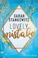 Lovely Mistake