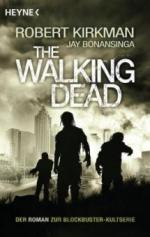 The Walking Dead 01
