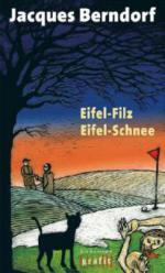 Eifel-Filz / Eifel-Schnee