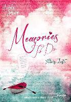 Memories To Do