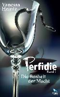 Perfidie Band 1